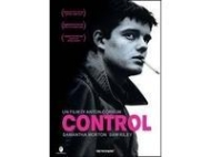 Sony DVD - Remote control - infrared