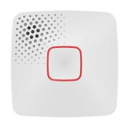 First Alert Online Wi-Fi Smoke and CO Alarm