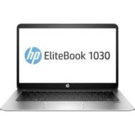 HP EliteBook 1030 G1 (13.3-Inch, 2016)