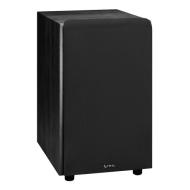 "Infinity 8"" Speaker Foam Surround Repair Kit - 8 Inch"