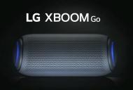 LG Xboom Go PL5