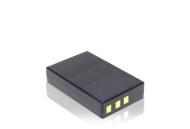 Lenmar 2000mAh Li-ion Bat for Pioneer Inno & Samsung Helix