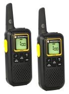 Motorola XTB 446 PMR Radio