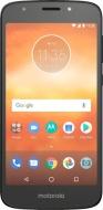 Motorola Moto E5 Play / Motorola Moto E Play (5th Gen.)