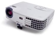 NEC LT20