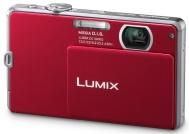 Panasonic Lumix DMC-FP2
