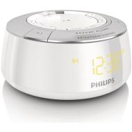 Philips AJ5000