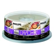 Philips DM4L6B25F