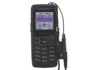 Samsung E1410 / Samsung Guru1410