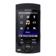 Sony Walkman NWZ-S540 Series (S544 / S545)