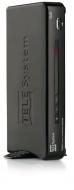 Telesystem TS 6282 Zapper Ricevitore