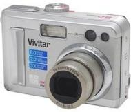 Vivitar 8400