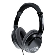 Turtle Beach Ear Force M5