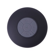 XENICS BTS 06 Waterproof BT Speaker