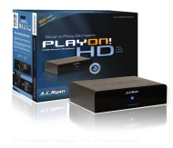 AC Ryan Playon! HD