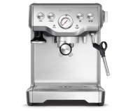 Breville the Infuser BES840XL