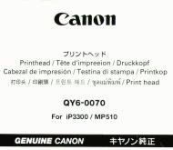 Canon Pixma IP 2200