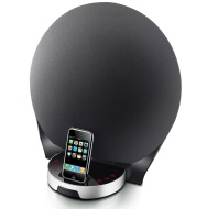 Docking-Station Luna 5 Encore iF500