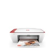 HP DeskJet 2633 AiO multifunctional