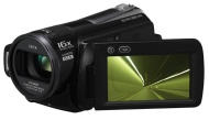 Panasonic HDC-TM20K