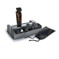 Philips QG3340