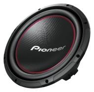 Pioneer Champion TS-W304R