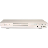 Polaroid DRM-2001G - DVD recorder / HDD recorder with TV tuner