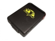 Real Time GPS Tracking Device For Finding Cheating Spouse Husband Wife