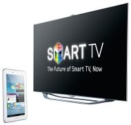 Samsung ES80xx (2012) Series