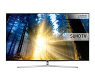 Samsung UE55KS8000 Series
