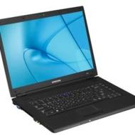 Samsung R700
