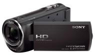 Sony Handycam HDR-CX220