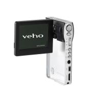 Veho VCC-001 Kuzo HD
