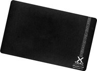 XTracPads Hybrid Mousepad