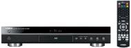 Yamaha BD-S677BL Blu-Ray Player