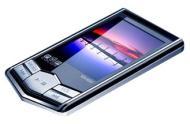Brand New 4GB Ultra Slim Small MP3 MP4 FM Radio Video Photo Music Movie Player