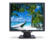 Acer AL1706