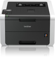 Brother HL 3152 CDW