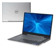 Dell Precision M60 Reviews - alaTest com