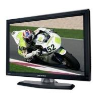 Hanns.G HG281DJ 71,1 cm (28 Zoll) (27,5 Zoll) WUXGA Widescreen TFT Monitor VGA, HDMI (Kontrastverh?ltnis 800:1, Reaktionszeit 5ms) schwarz