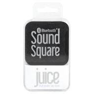 Juice Sound Square
