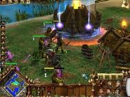 Knight Shift (PC)