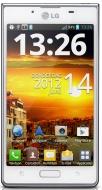 LG Optimus L7 P700 / LG Optimus L7 P705