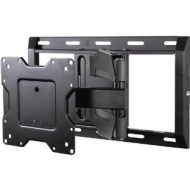 Omnimount Systems OC120FM Full Motion Low Profile Mount for 32 to 70