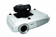 Optoma S331 Beamer - 3.200 ANSI Lumen, DLP, SVGA, 22.000:1 Kontrast, MHL, 2x HDMI
