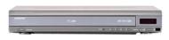 Samsung DVD-C631P DVD Player