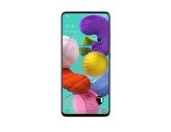 Samsung Galaxy A51 (2019)