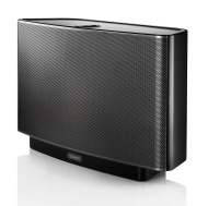 Sonos PLAY:5 / ZonePlayer S5 (1st Gen)