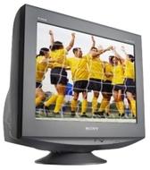 Sony CPD-E540