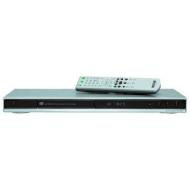 Sony DVP-NS57P